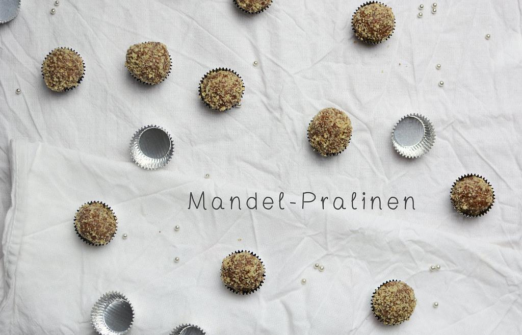 Mandelpralinen_5
