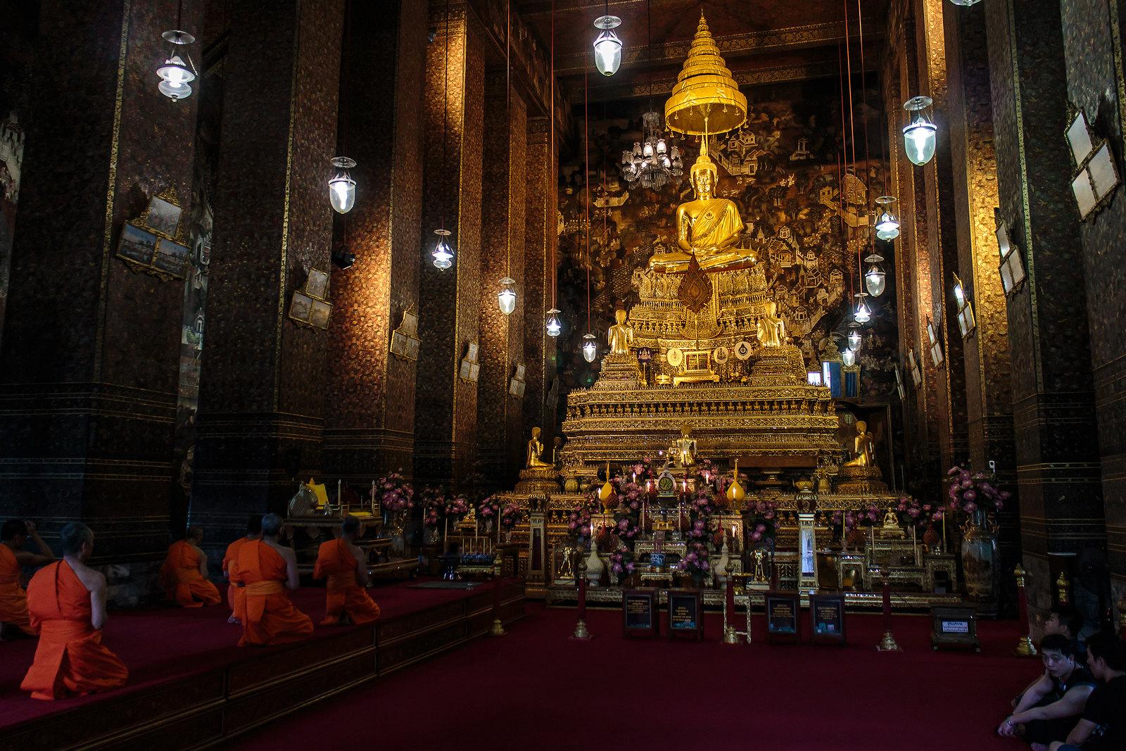 141003-bangkok-147