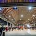 Small photo of Paddington Station