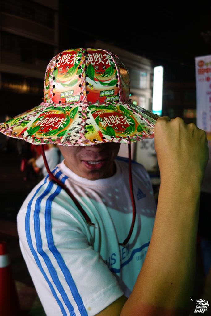 田中馬拉松_Tianzhong Marathon022