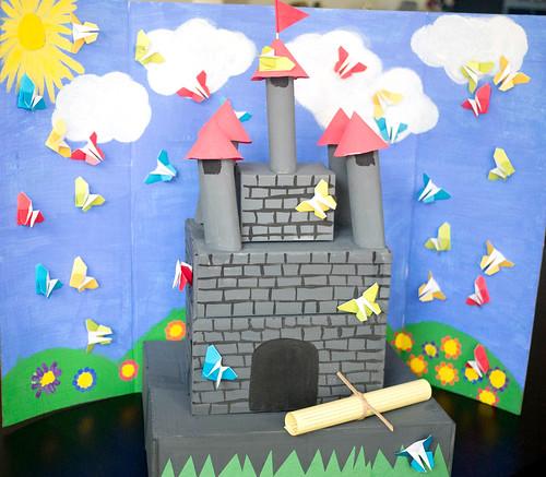 castle02