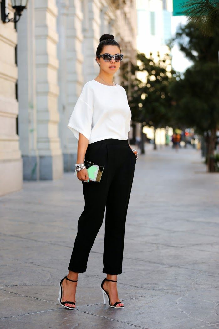 white-shirt-06