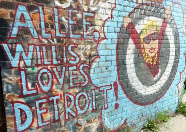 detroit-street-art-2