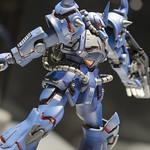 gunplaexpo2014_2-148