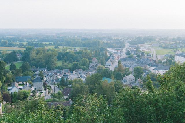 Mayenne_28