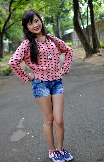 Trixcy Ann-mae Chan (2)