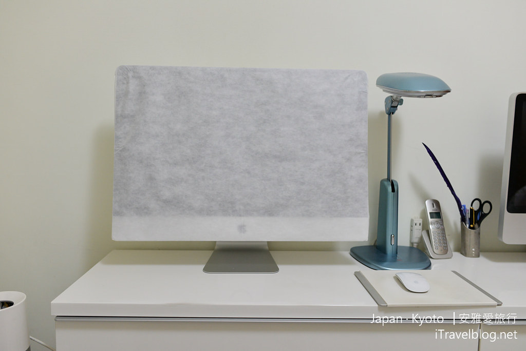 Apple iMac with 5K Retina display (27-inch) 61