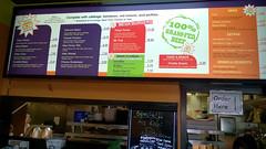 Katsu Burger | Bellevue.com