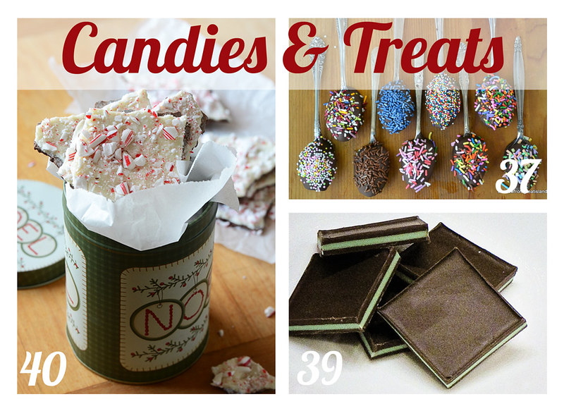 gluten-free-candies-and-treats