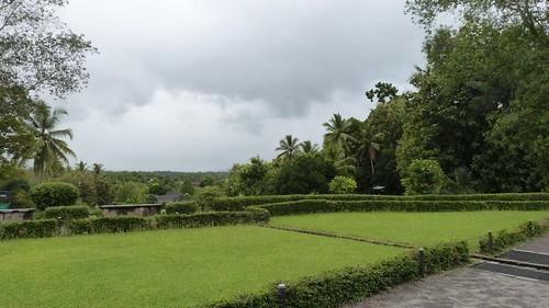 Yogyakarta-2-025