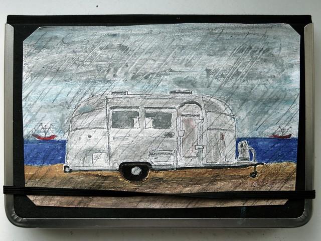 airstream-caravan