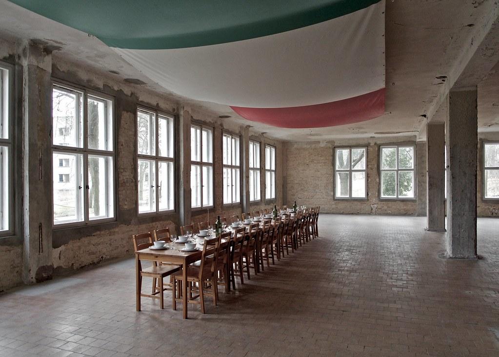 Hotel Berliner Hof Dallgow Doberitz