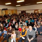 2014-12-14 Tanzblumen-020