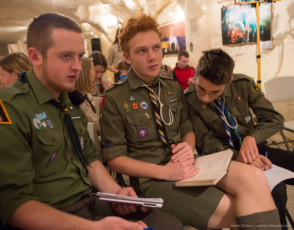 Plast PR training Kyiv-31.jpg