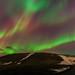 Norðurljós/Northern lights/Aurora borealis by nurdug2010