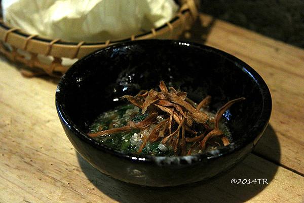 溫德、麗采蝶、手串本舖 台灣食事-20140108