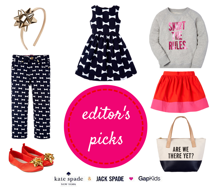 GapKids-for-girls