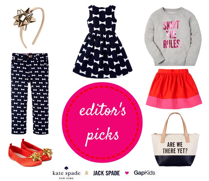 GapKids-for-girls