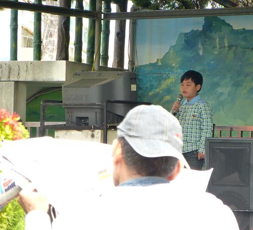 Ta-Kaohsiung-Lotus Pond-Parc (9)