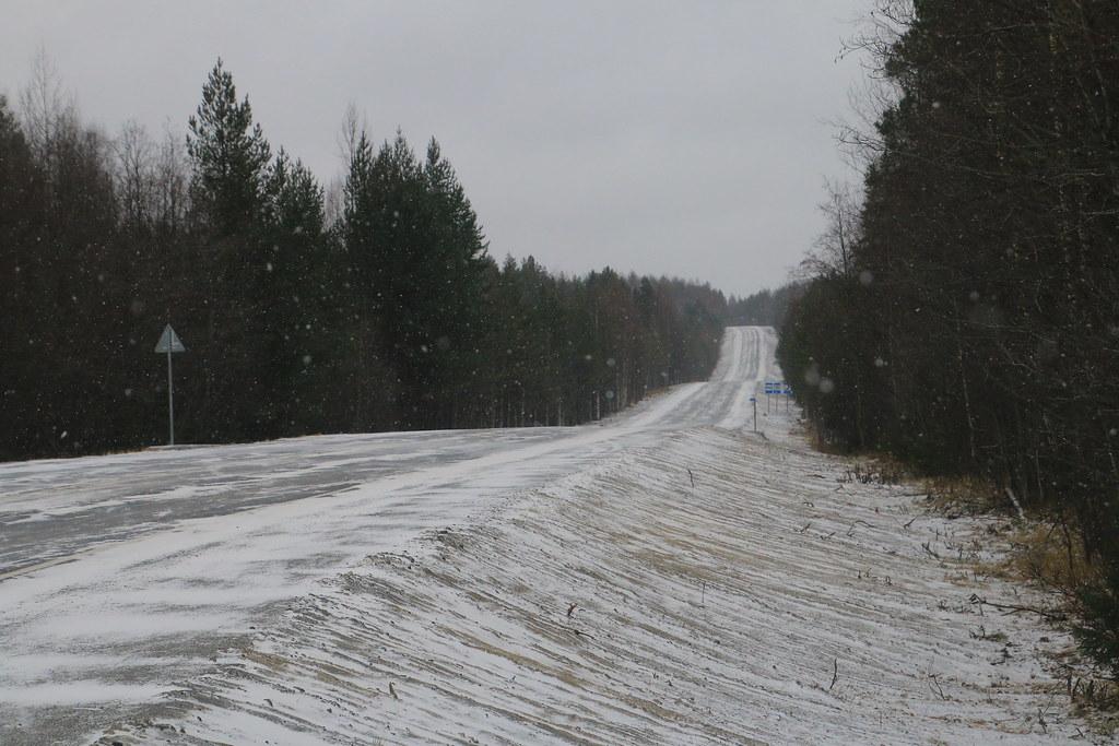 Russia238