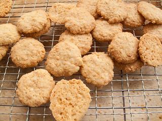 003 Nestum cookies