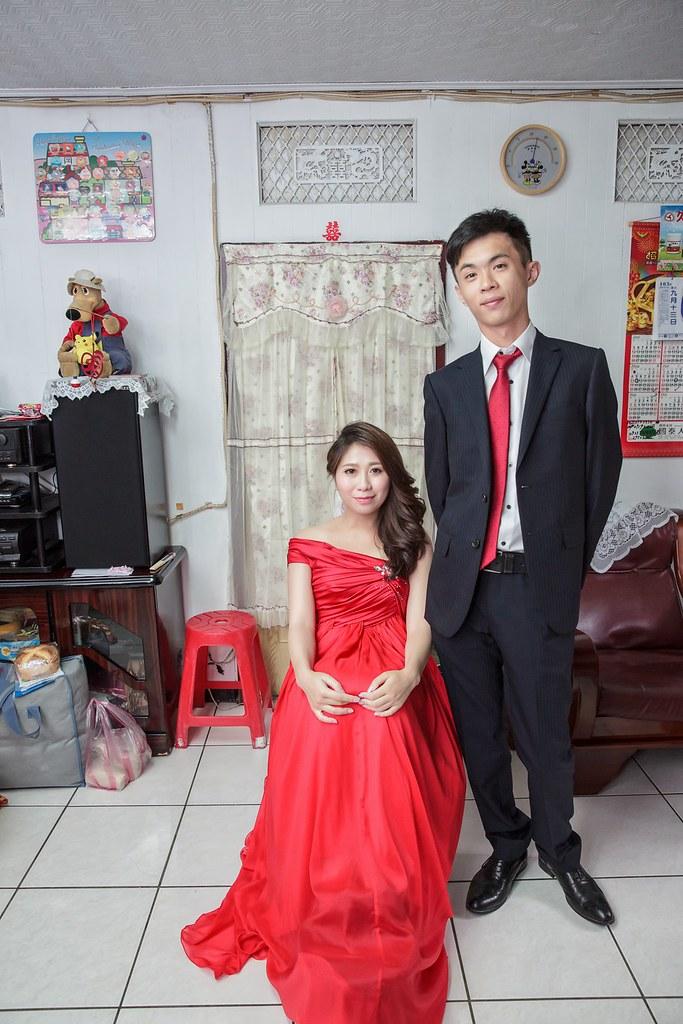 台北婚攝007