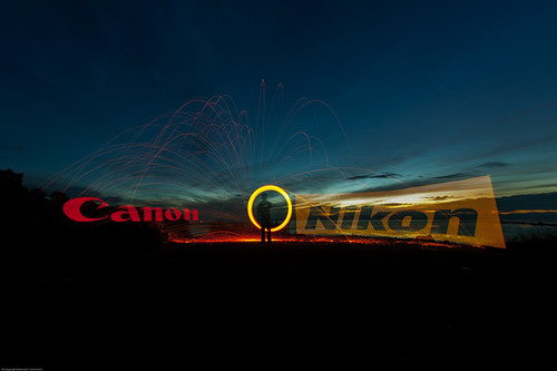 lightpainting sunrise canon river dawn twilight nikon ribbons colours bluehour goldenhour capefear supers steelwool brightmoon azrolazmi