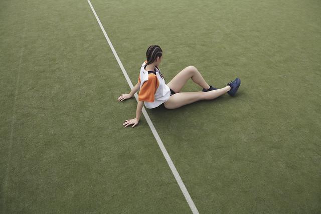 Sporty_0387 HD