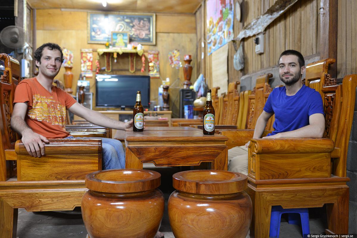 Laos_Ban_Khoun_Kham-11