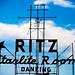 Ritz Starlite Room by Thomas Hawk
