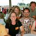 1985 20th Sat Eve Reunion July 9 2005