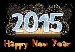 happy_newyear_2015