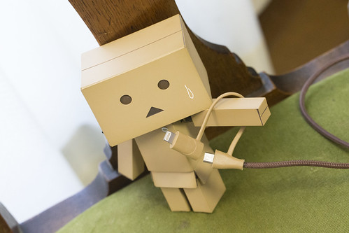 DANBO USB cable_01