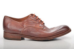 outdoor shoe, textile, brown, footwear, shoe, oxford shoe, leather, tan,