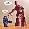 #LEGO_Galaxy_Patrol #LEGO #Groot #76020 #IamGroot #LEGOmarvel #Marvel #GOTG #GuardiansOfTheGalaxy @lego_group @lego @Marvel @Disney