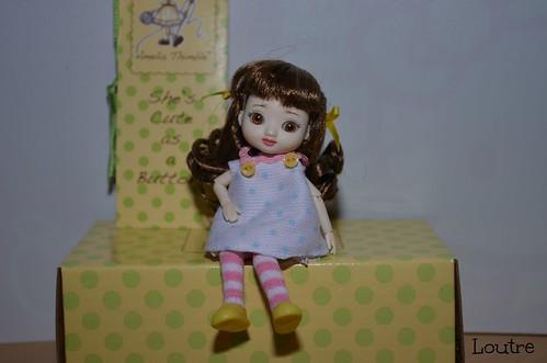 Amelia Thimble - Clarissa à l'extérieur p.3 16113584075_2fbcb83e9e