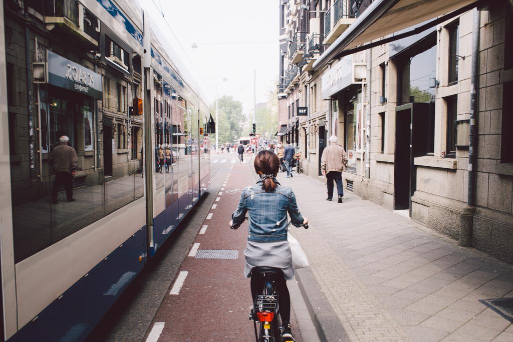 Untitled 轆轆遊遊。探險船廠區@阿姆斯特丹 轆遊阿姆斯特丹系列。探險船廠區 NDSM 16171275492 e64f598959 o