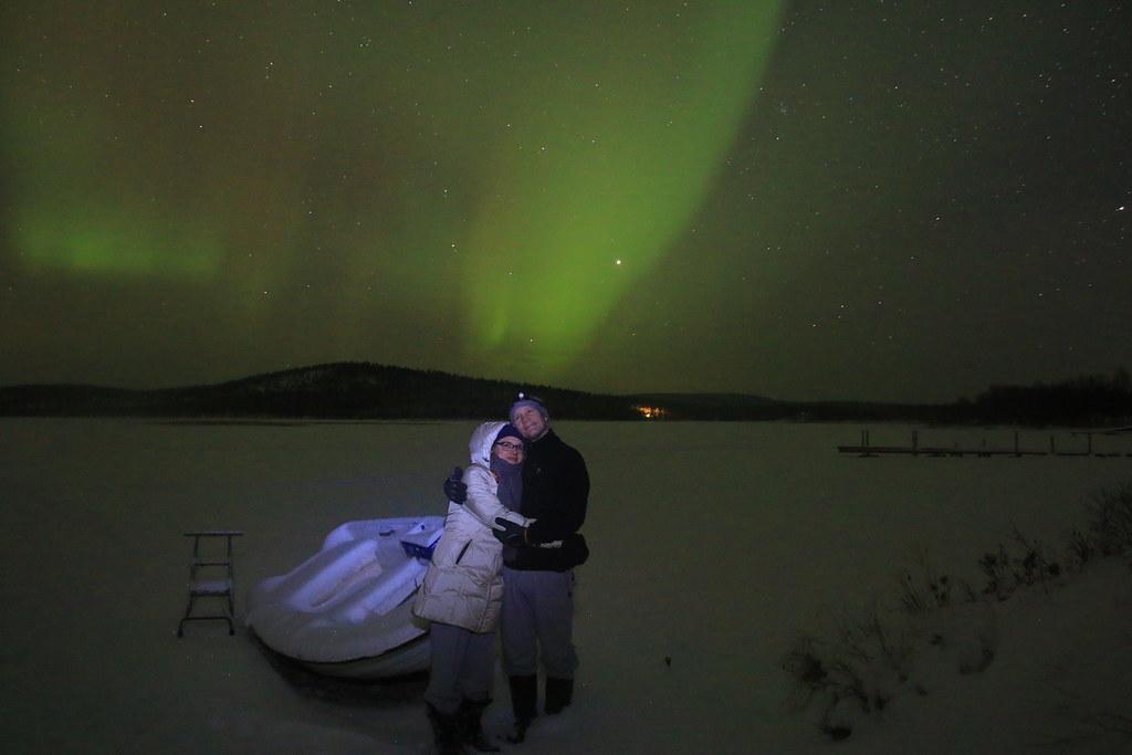 Finland066