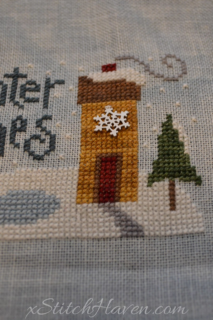 Cross Stitch_20150201_212-1