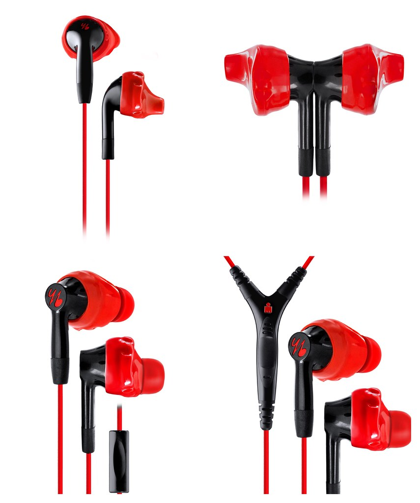 harman acquires leading sports headphone brand yurbuds comment page