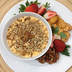 breakfast cereal, meal, breakfast, whole grain, produce, food, dish, muesli, cereal, cuisine, snack food,