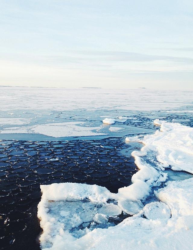 ice111
