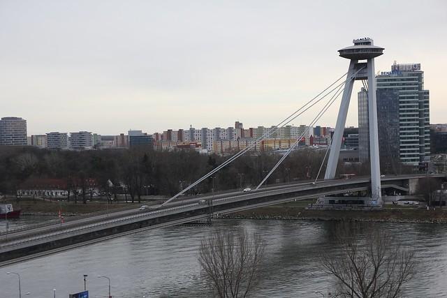 241 - Bratislava
