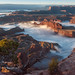 Dead Horse Point State Park, UT by saganorth2000