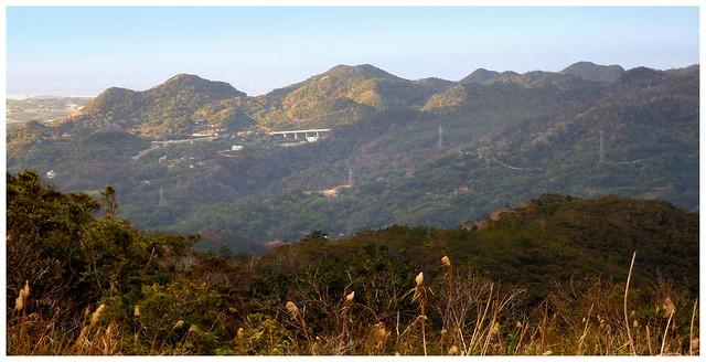 THE KARST HILLS OF MOTOBU -- The Most Dangerous Peaks to Climb in Okinawa