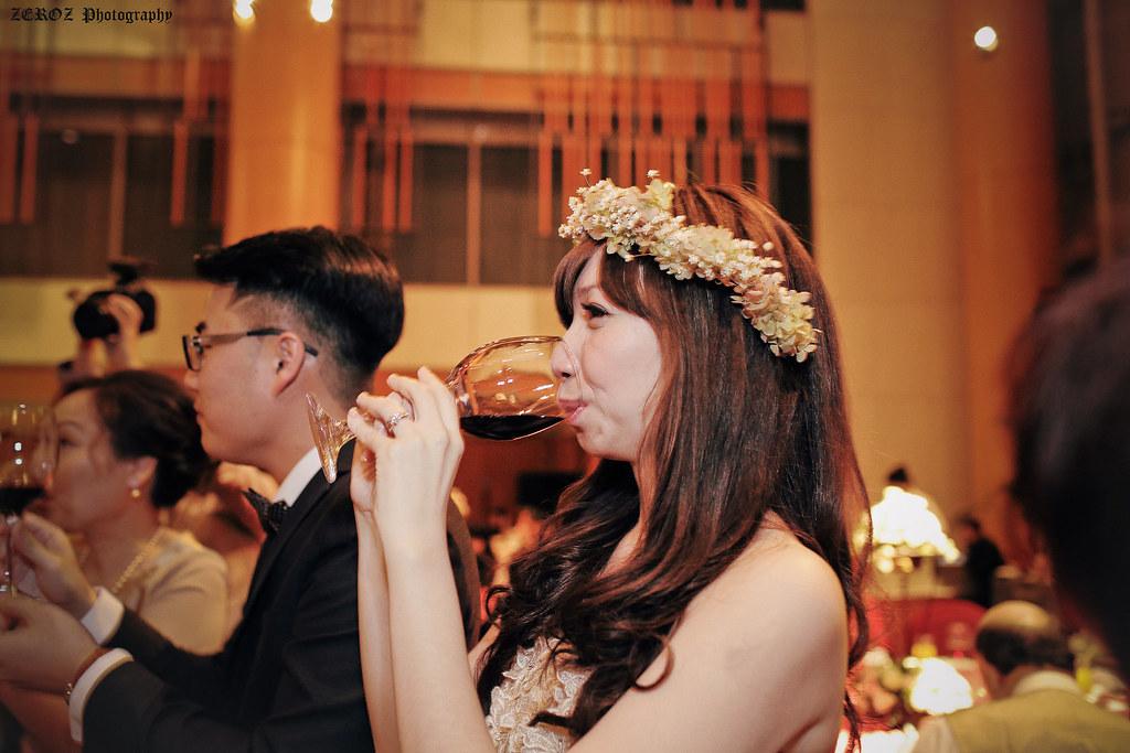婚禮紀實維揚&尹姿5020-399-3.jpg