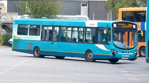 FL63 DXB