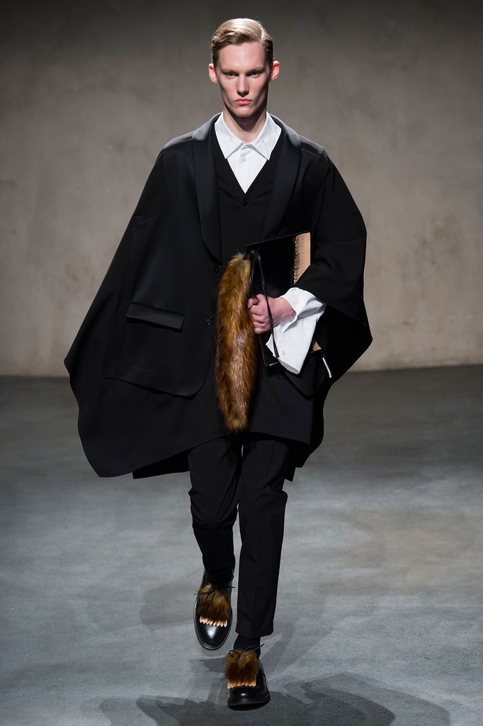 FW15 Paris Les Hommes124_Carl Axelsson(fashionising.com)