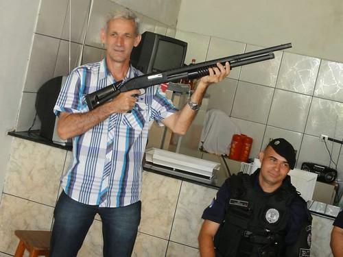 Cido Polícia