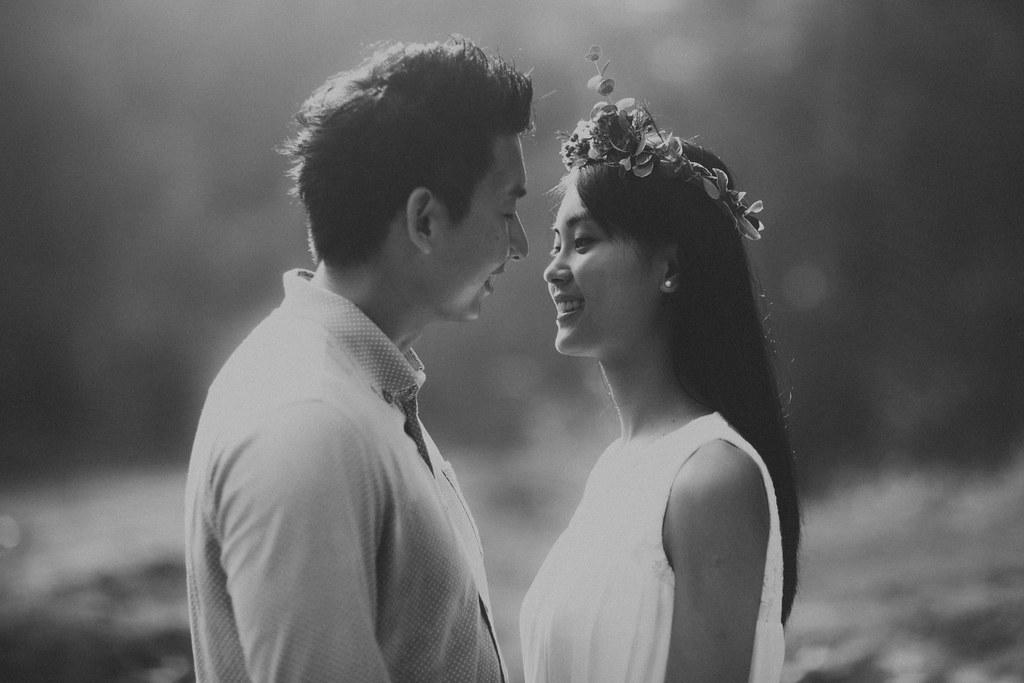 Kim Soon + Hui Maan-24